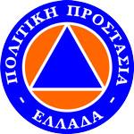 PolitikiProstasia
