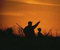 Έκδοση αδειών θήρας για την κυνηγετική περίοδο 2014 – 2015