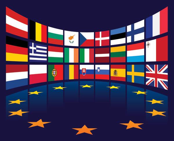 Τι αναφέρεται στα Ευρωπαϊκά έγγραφα σχετικά με τη θήρα και τι αναφέρουν μερικές Ελλληνικές περιβαλλοντικές Μ.Κ.Ο..