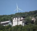 Η ηχηρή απουσία των φορέων που ασχολούνται με το φυσικό περιβάλλον από τις ραγδαίες εξελίξεις στην «πράσινη ανάπτυξη» και τις «μεγάλες επενδύσεις».