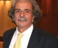 Συνέντευξη του Προέδρου της Κ.Σ.Ε. στον Κώστα Λουρή για το iHunt.gr