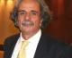 Απεβίωσε ο Νίκος Παπαδόδημας – η ανακοίνωση της ΚΣΕ