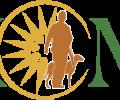 Ανακοίνωση της ΚΟΜΑΘ για  την υπογραφή της Ρυθμιστικής Απόφασης για τη Θήρα