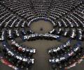 Ευρωπαϊκό τέλος στις fast-track εγκρίσεις έργων με νόμο