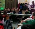 Περιβαλλοντική Εκπαίδευση στο Δημοτικό Σχολείο Πατρίδας