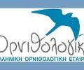 Επιστολή σταθμός της Ορνιθολογικής: για πρώτη φορά στην ιστορία της αναγνωρίζει το ρόλο των νόμιμων κυνηγών στην πάταξη της λαθροθηρίας