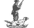 Εξετάσεις νέων κυνηγών 2014