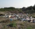 Θεσσαλονίκη: Συνελήφθη ιδιοκτήτης εργοστασίου για μόλυνση του περιβάλλοντος