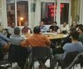 Διοργάνωση Περιφερειακού Συμβουλίου από τον Κ.Σ. Βέροιας