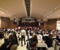 Οι κερδισμένοι λαχνοί του ετήσιου χορού του Κ.Σ. Βέροιας